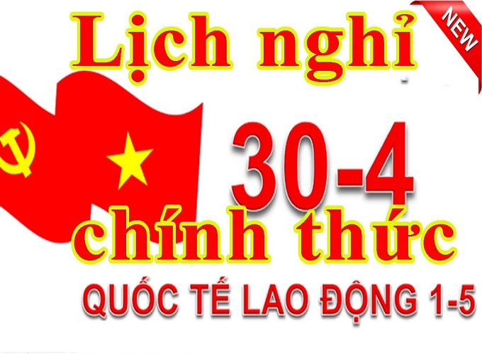 lich-nghi-30-4-va-1-5-nam-2019