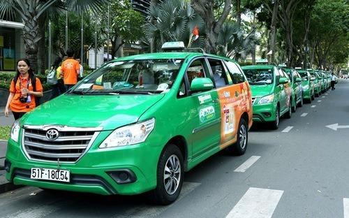 taxi-Mai-Linh-6268-1516168502-2153-5572-1572947490