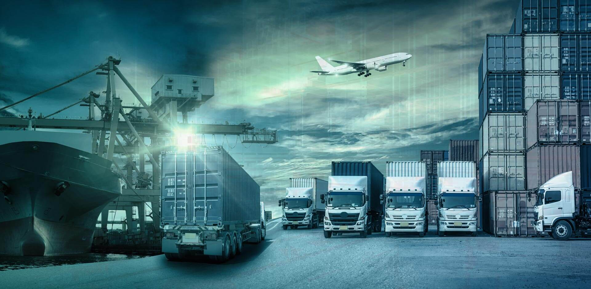 FreightLogistics-Banner